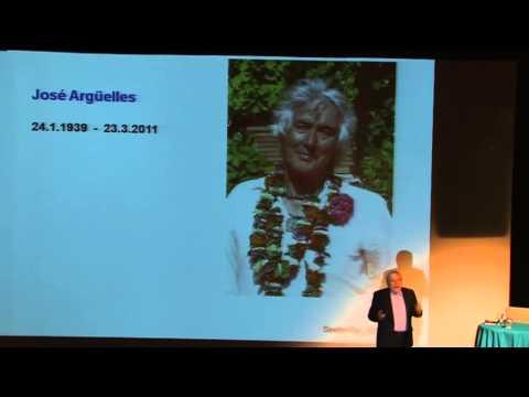 1/5: Peter Ruppel: 2012 - Es ändert sich nichts, und doch wird alles