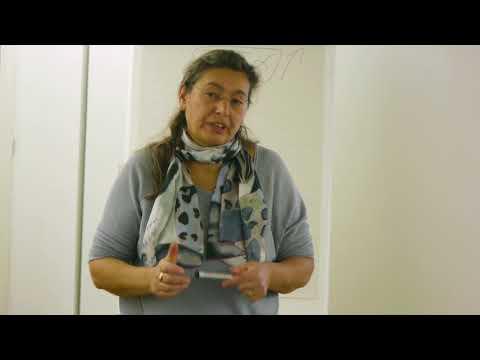 1/2: Margret Madejsky: Therapiekonzepte bei Hashimoto-Thyreoditis