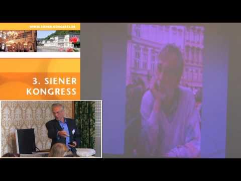 1/4: Prof. Ernst Schaack: Neue Erfahrungen mit dem Monolux Combi Pro