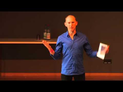 1/2: Andreas Winter: Artgerechte Partnerhaltung