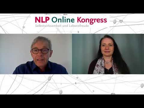 Interview   NLP   Überzeugungen und Embodiment   Michael H. Klein