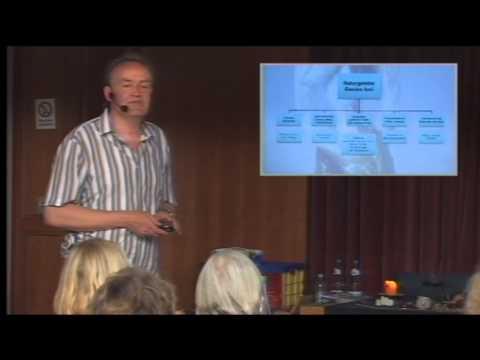 1/5: Olaf Rippe: Naturgeister und Elementarwesen