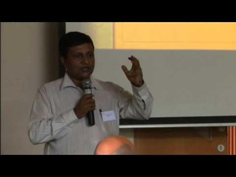 1/5: Vaidya Ram Manohar: Panchakarma+Panchasodhana,therapeutische Intervention vs. Klassifikation