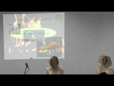 Dr. Annette Müller-Leisgang, Ursula Elster: Mit Ayurveda das Immunsystem stärken