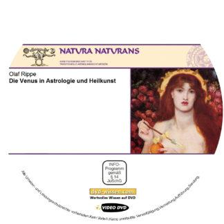 Olaf-Rippe-Sinnlichkeit-Venus-Erotik-Astrologie-Heilkunst