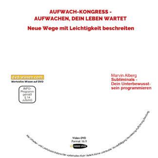 OKAW20_V17 Marvin-Alberg-Subliminals-deutsch-das-Unterbewusstsein-programmieren