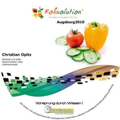 christian_opitz_1557_0.jpg