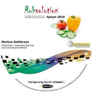 rothkranz_wildkrauter_video_1680_0.jpg