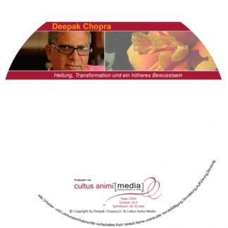 dvd-label-deepak-chopra_1845_0.jpg