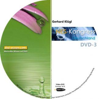 dvd_3_label_2421_0.jpg