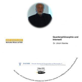 dvdlabel_individuell_kopie_2487_0.jpg