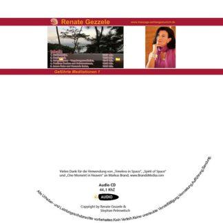 RGM01-CD01_CDLabel50Proz.jpg