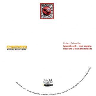 parh15_v01_schneider-makrobiotik.jpg