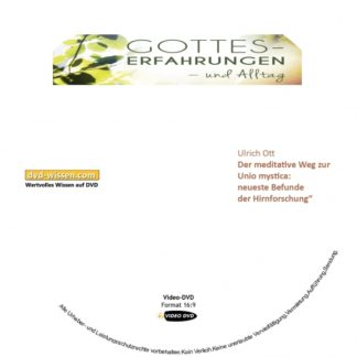 GAB16_V02-Ott-Hirnforschung-Unio-mystica_0.jpg