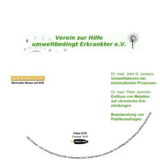 UWTN16_P01_DVD1-IonescuJennrich.jpg