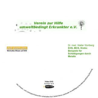 UWTN16_V04-Wortberg.jpg