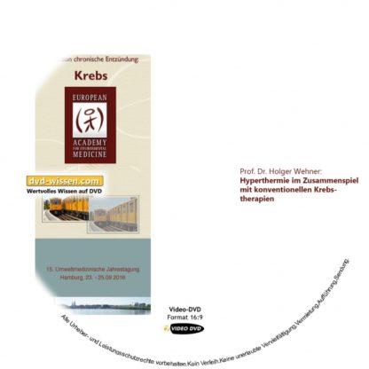 EAEMW16_V14-Wehner_Hyperthermie_Krebstherapie.jpg