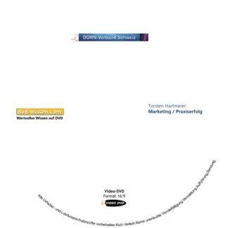 DornD16_V03-Hartmeier-Marketing-Praxiserfolg.jpg