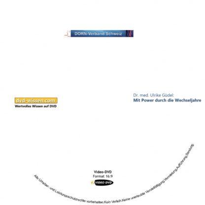 DornD16_V11-Güdel-Wechseljahre.jpg