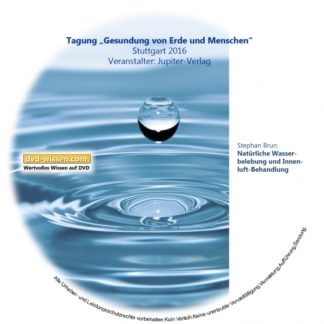 TGEMS16_V01-Brun-Wasserbelebung-Innenluftreinigung.jpg