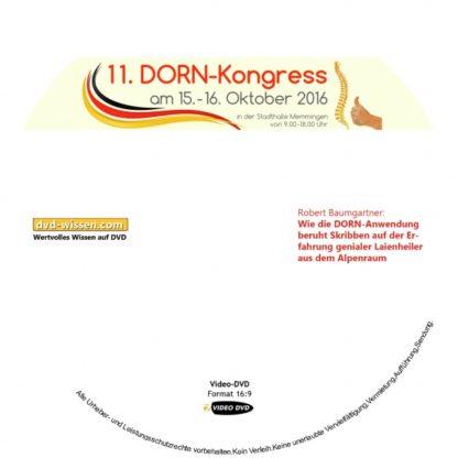 DornM16_V03-Baumgartner-Skribben-Laienheiler.jpg