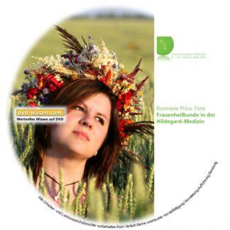 TENS16_V06-Prica-Tönz-Frauenheilkunde-Hildegard-von-Bingen-Medizin.jpg
