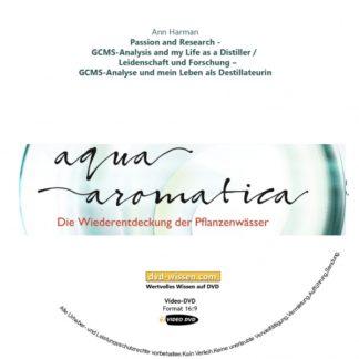 AAI17_V04-Harmann-Destillateurin.jpg